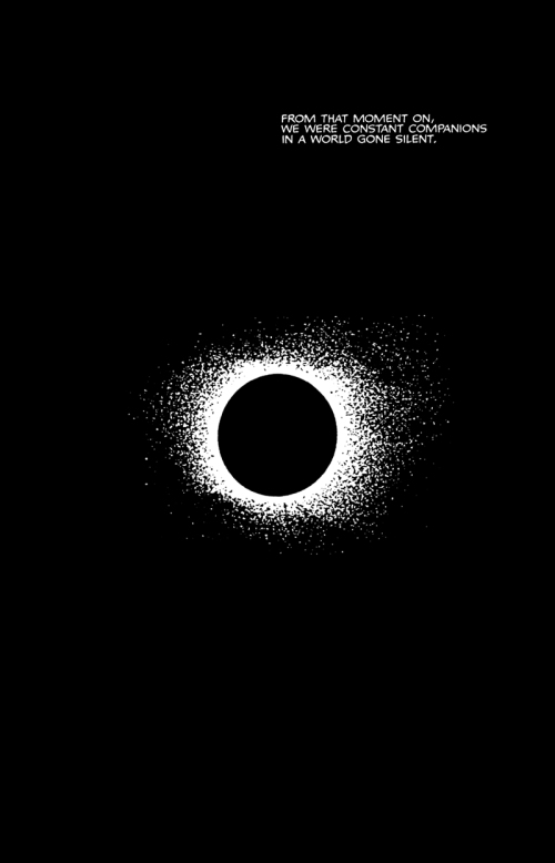 002ml__eclipse__800px